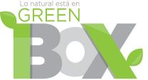 Green Box Querétaro